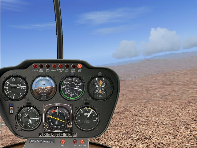Images Flight Simulator 2004 : Un Si�cle d