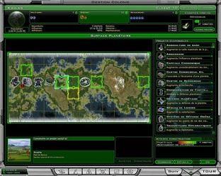 Test Galactic Civilizations 2 PC - Screenshot 96
