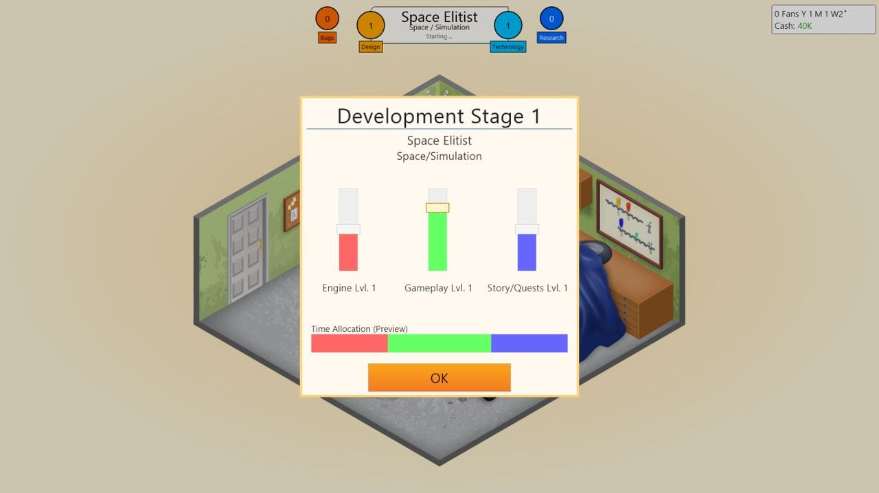 http://image.jeuxvideo.com/images/pc/g/a/game-dev-tycoon-pc-1367332672-001.jpg