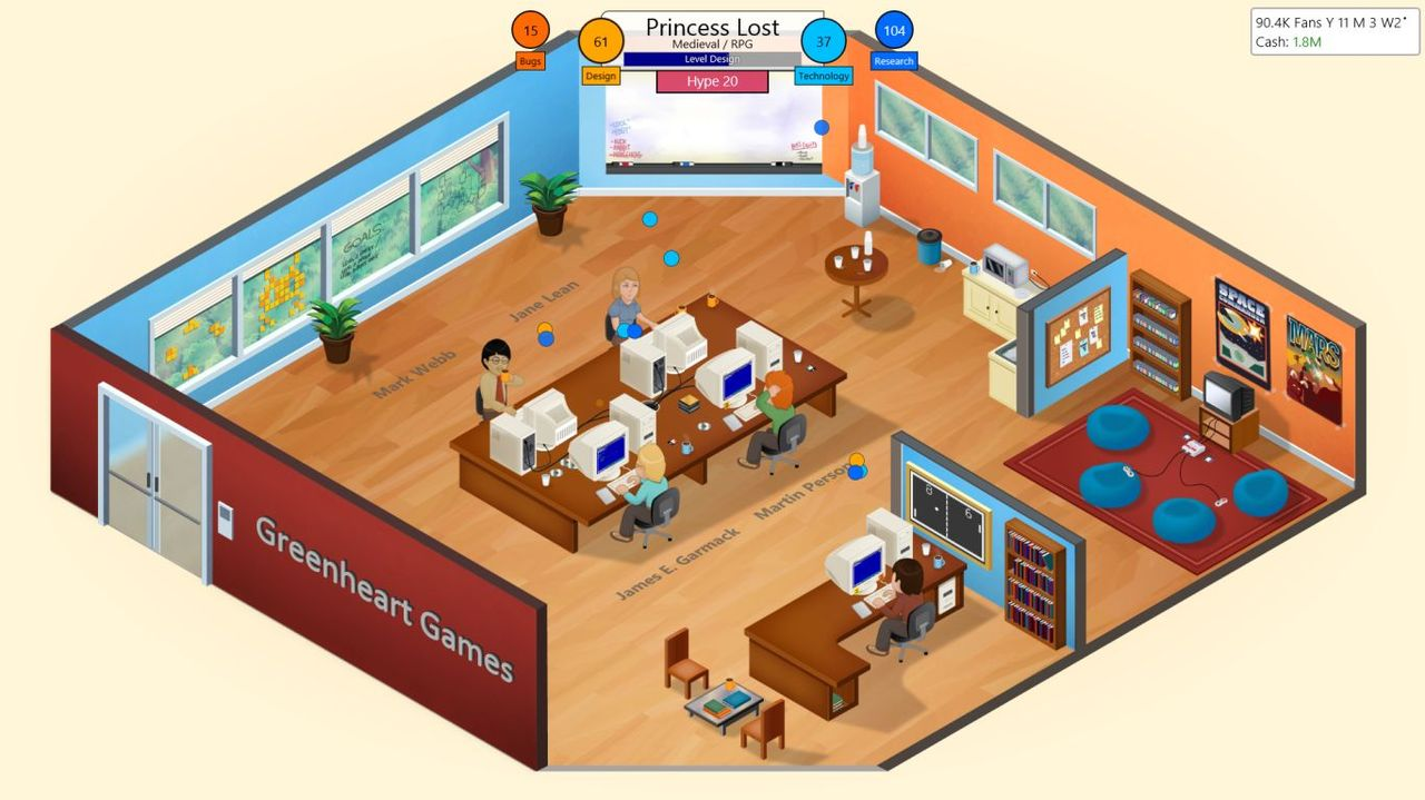 http://image.jeuxvideo.com/images/pc/g/a/game-dev-tycoon-pc-1367332672-002.jpg
