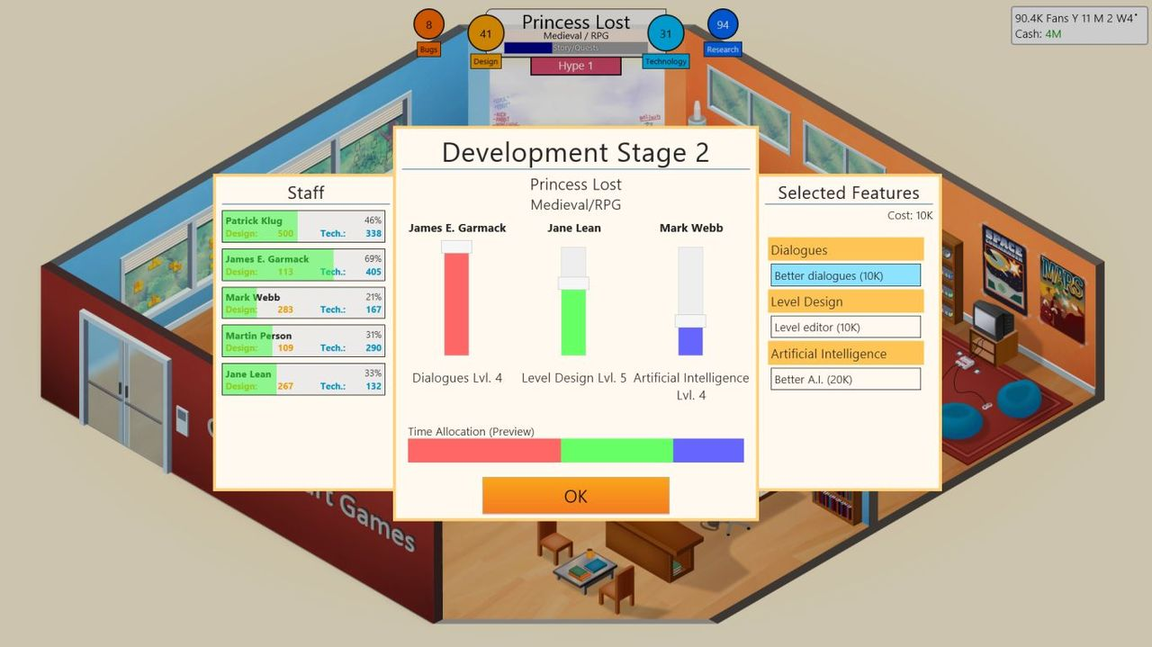 http://image.jeuxvideo.com/images/pc/g/a/game-dev-tycoon-pc-1367332672-003.jpg