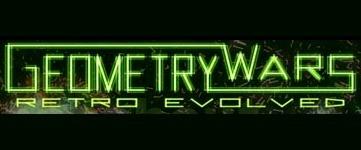 [FS] Geometry Wars : Retro Evolved :.