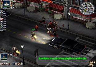 http://image.jeuxvideo.com/images/pc/g/g/ggldpc001_m.jpg