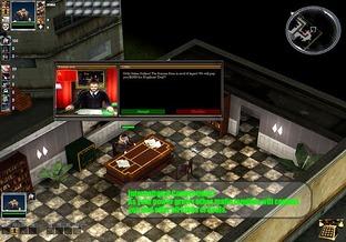 http://image.jeuxvideo.com/images/pc/g/g/ggldpc002_m.jpg