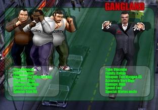 http://image.jeuxvideo.com/images/pc/g/g/ggldpc003_m.jpg