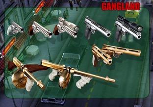 http://image.jeuxvideo.com/images/pc/g/g/ggldpc004_m.jpg
