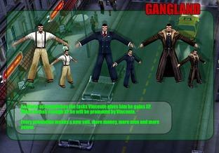 http://image.jeuxvideo.com/images/pc/g/g/ggldpc005_m.jpg