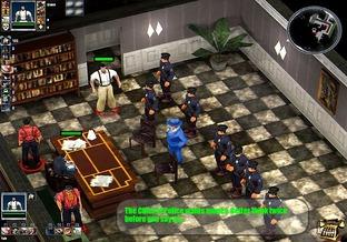 http://image.jeuxvideo.com/images/pc/g/g/ggldpc006_m.jpg