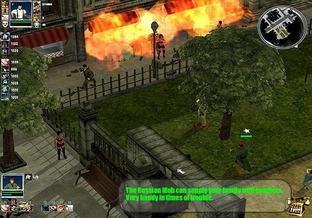 http://image.jeuxvideo.com/images/pc/g/g/ggldpc008_m.jpg