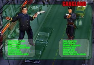 http://image.jeuxvideo.com/images/pc/g/g/ggldpc009_m.jpg