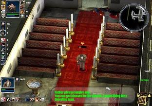 http://image.jeuxvideo.com/images/pc/g/g/ggldpc010_m.jpg