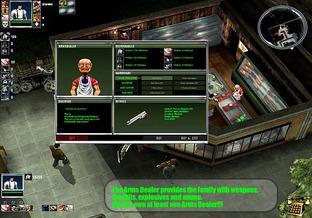 http://image.jeuxvideo.com/images/pc/g/g/ggldpc011_m.jpg