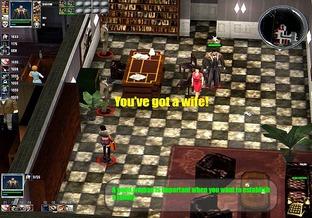 http://image.jeuxvideo.com/images/pc/g/g/ggldpc012_m.jpg