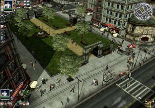 http://image.jeuxvideo.com/images/pc/g/g/ggldpc013_m.jpg