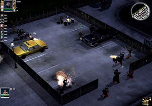http://image.jeuxvideo.com/images/pc/g/g/ggldpc015_m.jpg