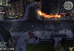 http://image.jeuxvideo.com/images/pc/g/g/ggldpc016_m.jpg