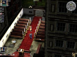 http://image.jeuxvideo.com/images/pc/g/g/ggldpc017_m.jpg