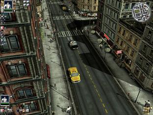 http://image.jeuxvideo.com/images/pc/g/g/ggldpc018_m.jpg