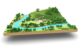 Images Godus PC - 5