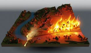 Images Godus PC - 6