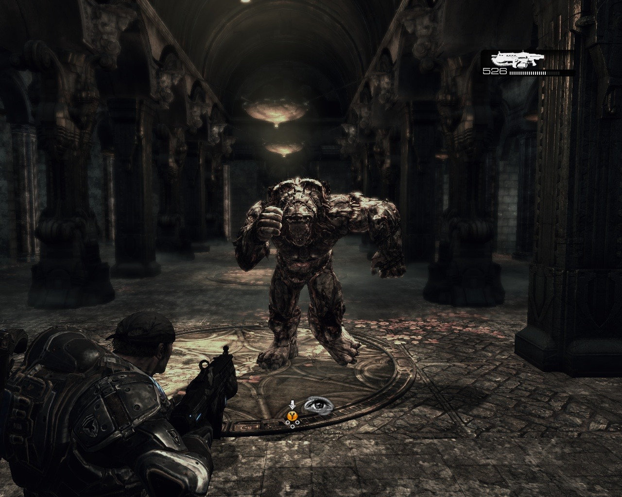 Gears Of War Pc Crack Razor1911 Download [WORK] gowapc012