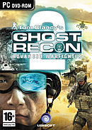 Ghost Recon Advanced Warfighter 2 (PC)