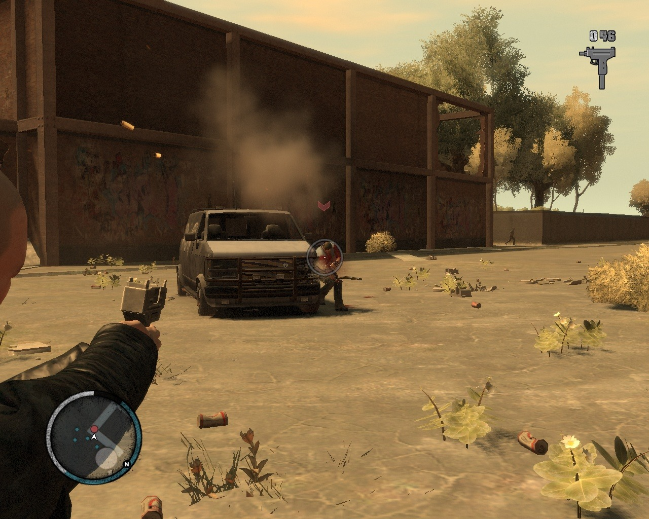 Gta episodes from liberty city mods cars : Hogans heroes