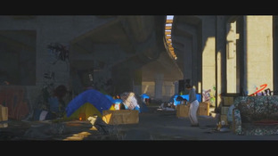 || حَصرياً || بـعض صور للعبة ''Grand Theft Auto V''|| [ رَابِطَة الكِتَابْ ] Grand-theft-auto-v-pc-1320326923-004_m