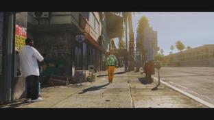 || حَصرياً || بـعض صور للعبة ''Grand Theft Auto V''|| [ رَابِطَة الكِتَابْ ] Grand-theft-auto-v-pc-1320326923-009_m