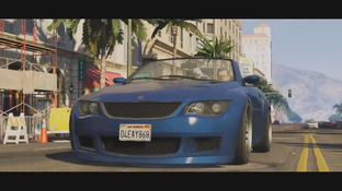 || حَصرياً || بـعض صور للعبة ''Grand Theft Auto V''|| [ رَابِطَة الكِتَابْ ] Grand-theft-auto-v-pc-1320326923-015_m