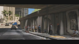 || حَصرياً || بـعض صور للعبة ''Grand Theft Auto V''|| [ رَابِطَة الكِتَابْ ] Grand-theft-auto-v-pc-1320326923-016_m