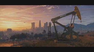 || حَصرياً || بـعض صور للعبة ''Grand Theft Auto V''|| [ رَابِطَة الكِتَابْ ] Grand-theft-auto-v-pc-1320326923-019_m