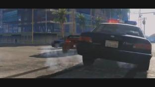 || حَصرياً || بـعض صور للعبة ''Grand Theft Auto V''|| [ رَابِطَة الكِتَابْ ] Grand-theft-auto-v-pc-1320326923-020_m