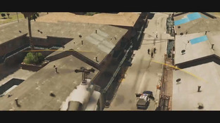|| حَصرياً || بـعض صور للعبة ''Grand Theft Auto V''|| [ رَابِطَة الكِتَابْ ] Grand-theft-auto-v-pc-1320326923-021_m