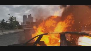 || حَصرياً || بـعض صور للعبة ''Grand Theft Auto V''|| [ رَابِطَة الكِتَابْ ] Grand-theft-auto-v-pc-1320326923-022_m