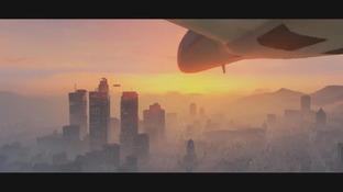 || حَصرياً || بـعض صور للعبة ''Grand Theft Auto V''|| [ رَابِطَة الكِتَابْ ] Grand-theft-auto-v-pc-1320326923-023_m