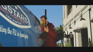 || حَصرياً || بـعض صور للعبة ''Grand Theft Auto V''|| [ رَابِطَة الكِتَابْ ] Grand-theft-auto-v-pc-1320326923-025_m