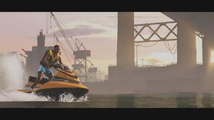 || حَصرياً || بـعض صور للعبة ''Grand Theft Auto V''|| [ رَابِطَة الكِتَابْ ] Grand-theft-auto-v-pc-1320326923-026_m