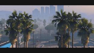 || حَصرياً || بـعض صور للعبة ''Grand Theft Auto V''|| [ رَابِطَة الكِتَابْ ] Grand-theft-auto-v-pc-1320326923-028_m
