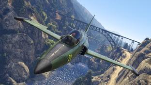 GTA 5, jeu le plus vendu de tous les temps au Royaume-Uni ?