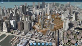 Images Gratte-ciels Simulator PC - 3