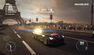 Test GRID 2 PC - Screenshot 48