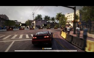 Test GRID 2 PC - Screenshot 50