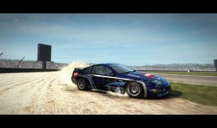 Test GRID 2 PC - Screenshot 51