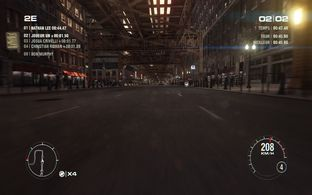Test GRID 2 PC - Screenshot 52