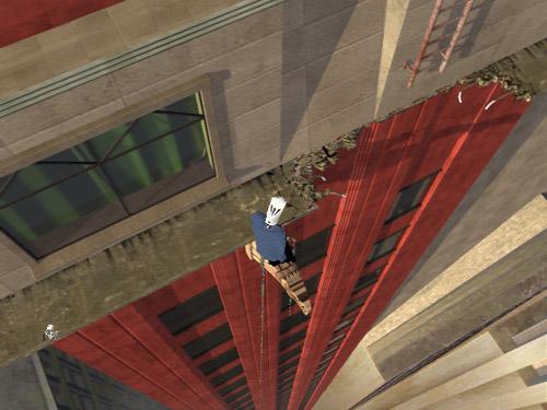 jeuxvideo.com Grim Fandango - PC Image 4 sur 9