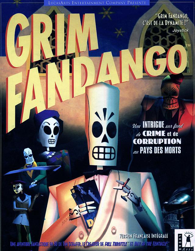 http://image.jeuxvideo.com/images/pc/g/r/grimpc0f.jpg