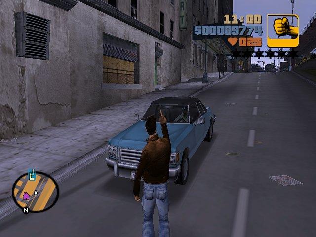 http://image.jeuxvideo.com/images/pc/g/t/gta3pc001.jpg