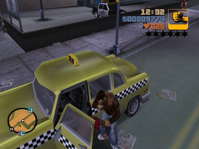 http://image.jeuxvideo.com/images/pc/g/t/gta3pc004.jpg