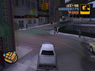 telecharger gta 3 pc gratuit complet en francais